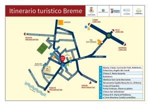 MappaTuristicaBreme