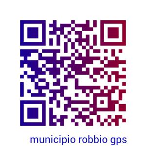 municipiorobbio_gps