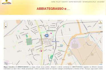 Abbiategrasso and…