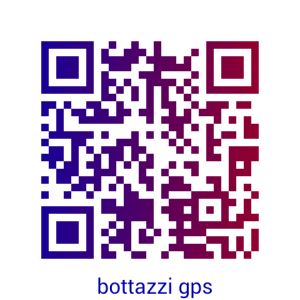 bottazzigps