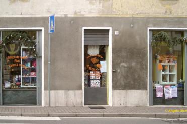 Stationery-bookshop ALICIA