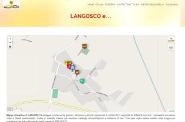 LANGOSCO  and…
