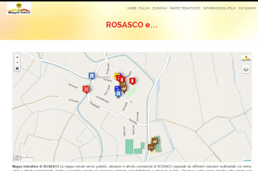 ROSASCO  and…