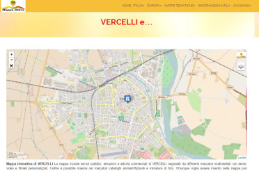 VERCELLI and…