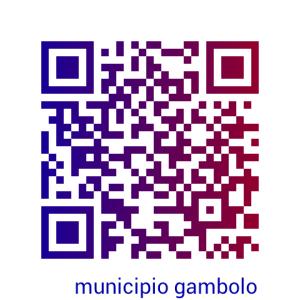 municipiogambolo_gps
