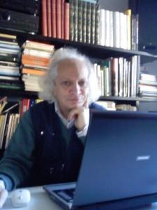 AngeloGiammarresi_Computer