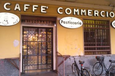 Caffè Commercio