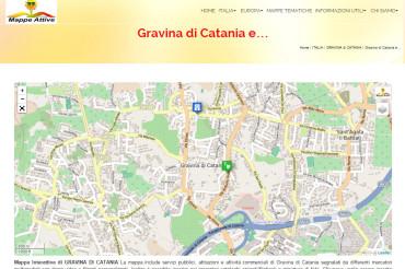 Gravina di Catania e…