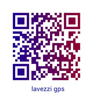 lavezzigps