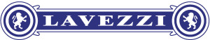 logolavezzi