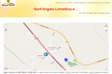 (English) SANT'ANGELO LOMELLINA &…