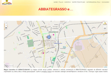 (English) Abbiategrasso and…