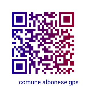 comunealbonese_gps
