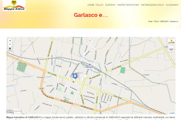 GARLASCO and…