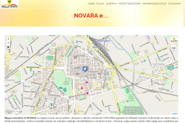 (English) NOVARA and…
