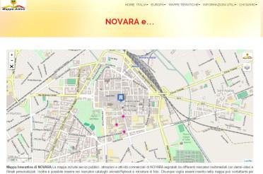 NOVARA and…