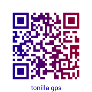 tonillagps