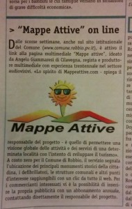 articoloRobbio_LomellinainComune
