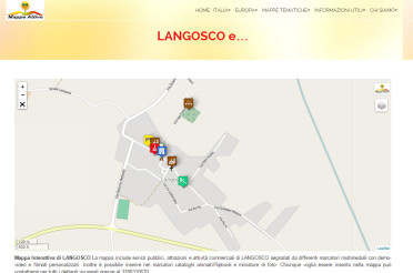 LANGOSCO  and…
