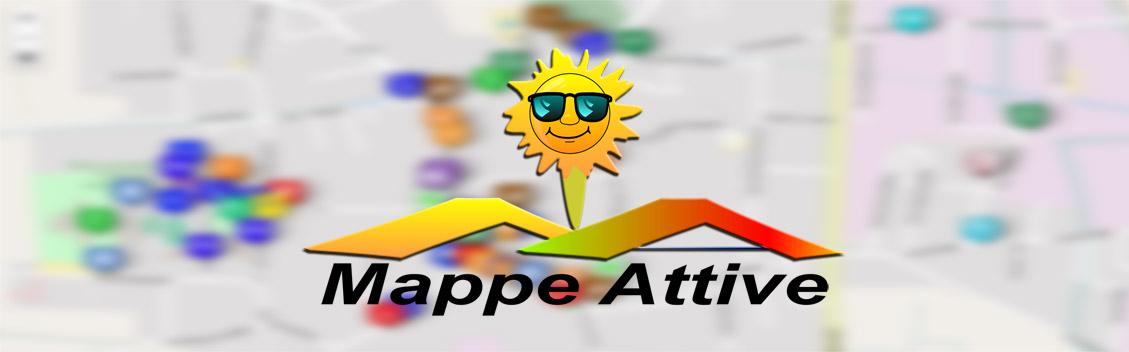 logomappeattive5
