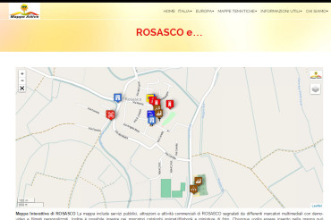 ROSASCO  and...