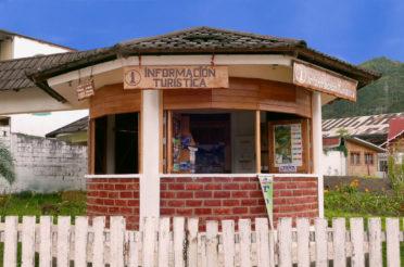 Informazioni Turistiche – Villa Rica
