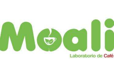 Moali Coffee Lab – Villa Rica