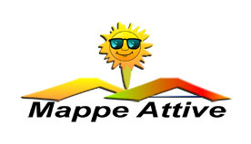 www.mappeattive.com