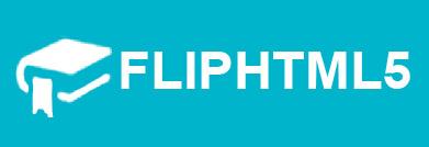 fliphtml5.com