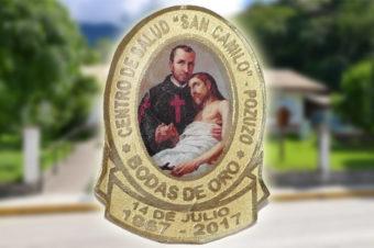 Centro di salute San Camilo – Pozuzo