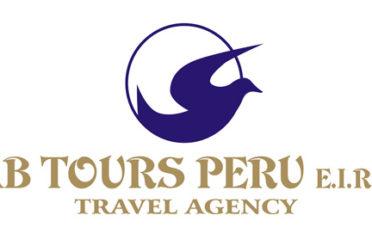 AB TOURS PERU