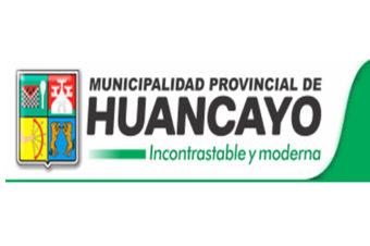 Municipalità Provinciale di Huancayo