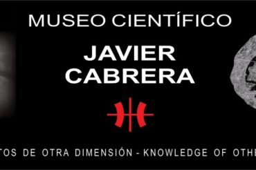 Javier Cabrera Scientific Museum - ICA