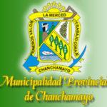 www.munichanchamayo.gob.pe/