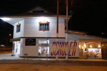 Steak House Schuler – Villa Rica