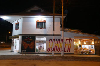 Steak House Schuler – Villa Rica