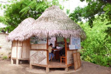 Chanchamayo – Ecomundo Ashaninka