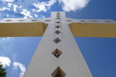 Chanchamayo – Mirador del Cerro de la Cruz
