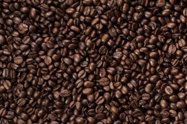 CAFFÈ – Basilicata