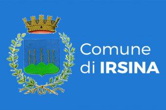Comune di IRSINA