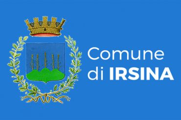 Municipality of IRSINA