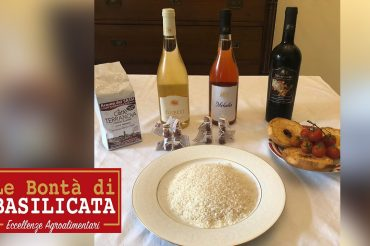 Le Bontà di Basilicata – Offerte Speciali